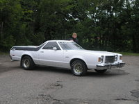 looking for a used ranchero in your area - 1979 Ford Ranchero