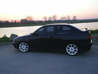 Picture of 1996 Seat Cordoba, exterior, gallery_worthy