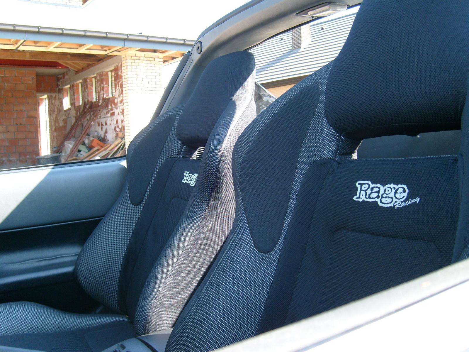 1995 Honda Civic Del Sol Interior Pictures Cargurus