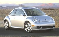 Picture of 2003 Volkswagen Beetle Turbo S, exterior, gallery_worthy