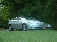 Picture of 2000 Toyota Celica GT, exterior, gallery_worthy
