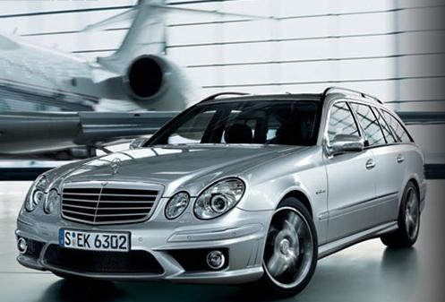 2009 mercedes benz e class review cargurus for Mercedes benz e class 2009