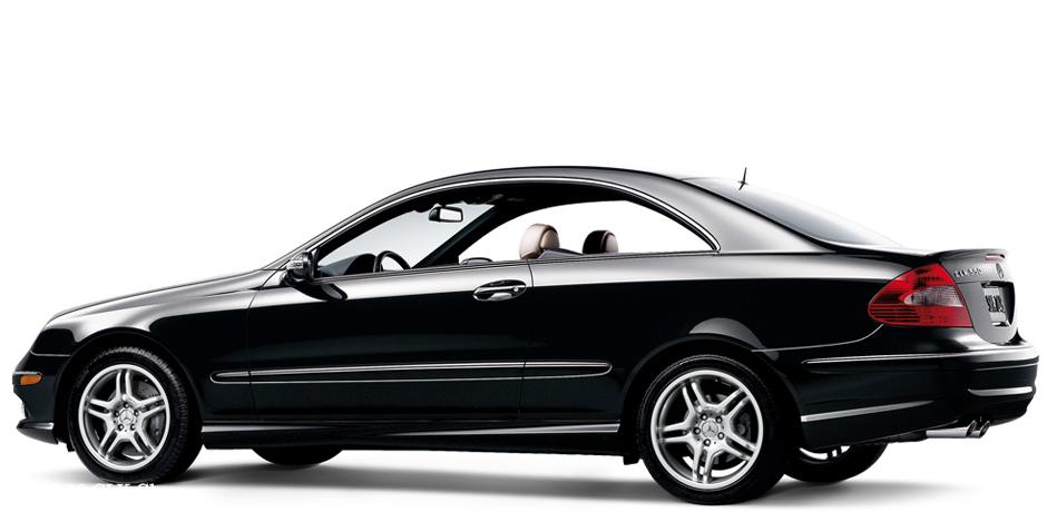 How to remove 2009 mercedes benz clk class dashboard for Mercedes benz b9 service
