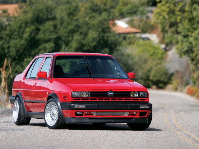 1987 Volkswagen Scirocco 16v 3 also Installing toothed belt likewise Volkswagen Golf Ii 5 Doors 1983 as well 18080856 in addition File VW Golf Cabriolet front 20080801. on 1985 volkswagen cabriolet