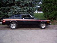 Picture of 1979 Dodge Aspen, exterior
