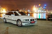 Picture of 1995 BMW 3 Series 328i, exterior, gallery_worthy
