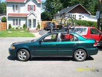 Picture of 1999 Acura EL, gallery_worthy