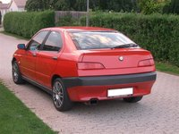 Picture of 1996 Alfa Romeo 146