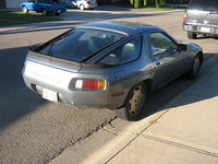 Picture of 1977 Porsche 928, exterior, gallery_worthy