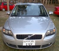 Picture of 1997 Volvo S40, gallery_worthy