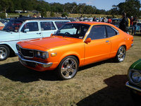 Picture of 1978 Mazda RX-3, exterior