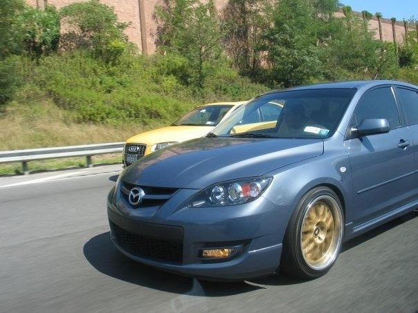 2007 mazda mazdaspeed3 pictures cargurus. Black Bedroom Furniture Sets. Home Design Ideas