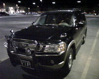 Picture of 2002 Ford Explorer, exterior