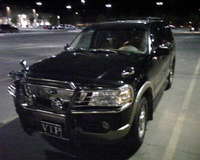 2002 Ford Explorer picture, exterior