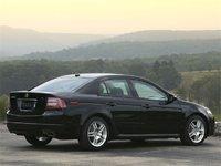 Acura TL Questions TL Transmission CarGurus - 06 acura tl transmission