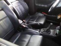 Picture of 1997 Volkswagen Jetta GLX VR6, interior