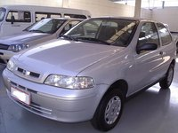 Picture of 2005 FIAT Palio, exterior, gallery_worthy