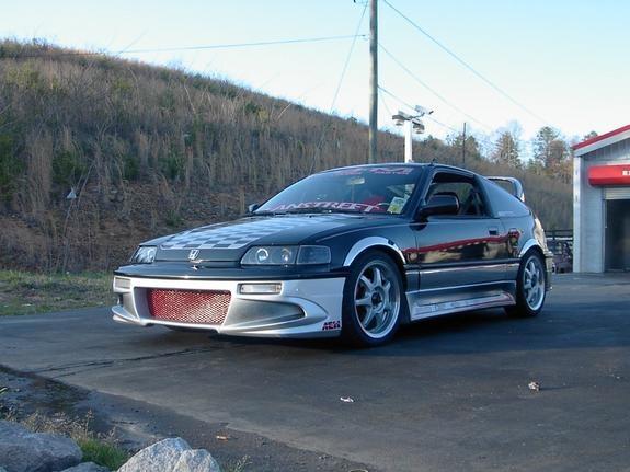 Honda Civic Coupe Questions - vtec kick - CarGurus