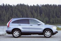Picture of 2007 Honda CR-V, exterior, gallery_worthy