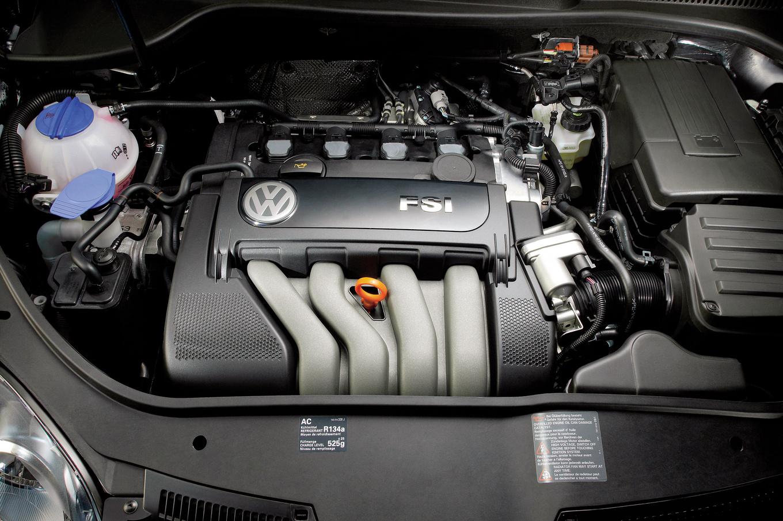 2009 Volkswagen Jetta - Pictures - CarGurus