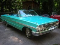 Picture of 1964 Ford Galaxie, exterior, gallery_worthy