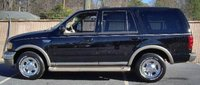 Picture of 2002 Ford Expedition Eddie Bauer, exterior, gallery_worthy