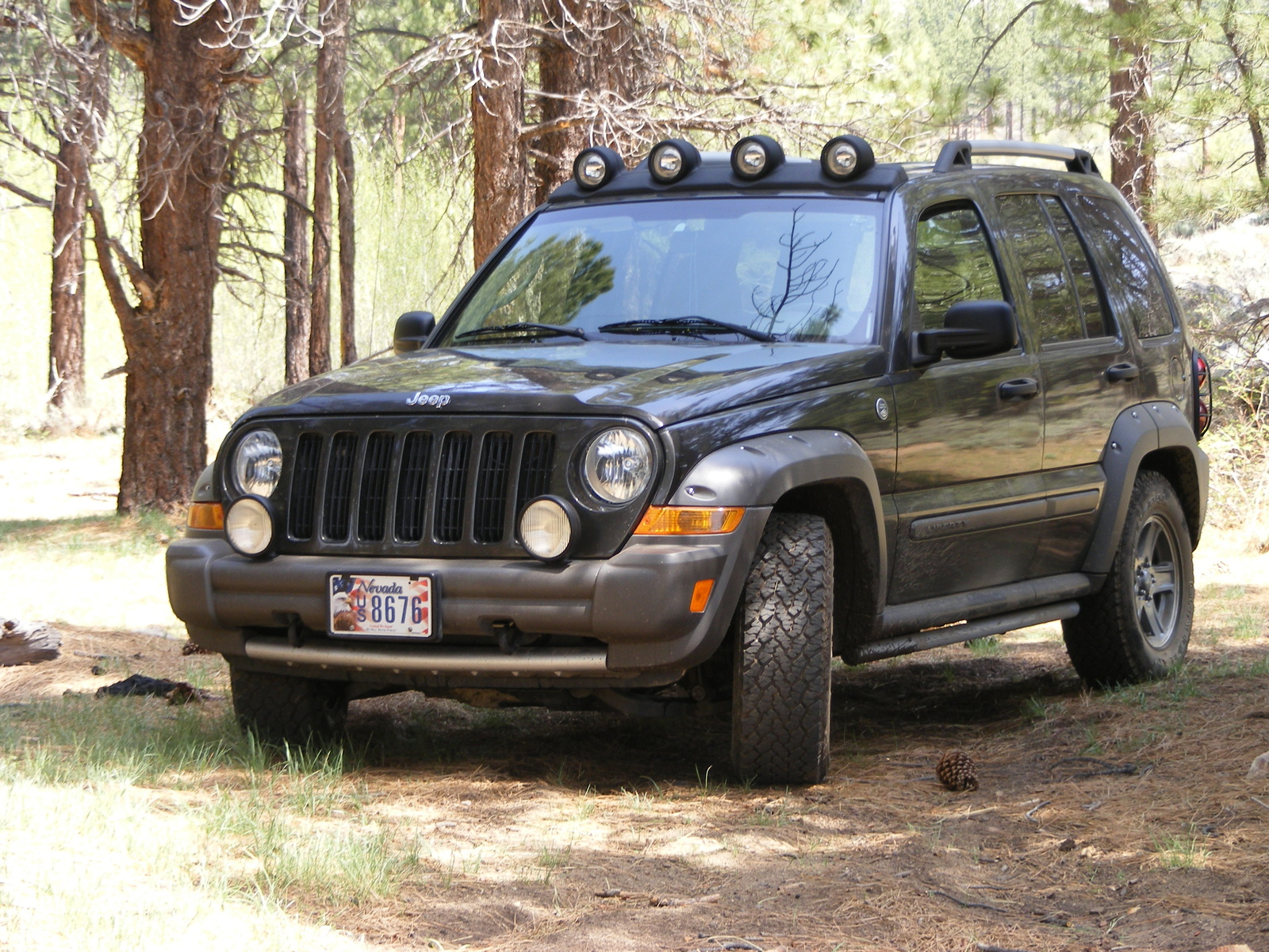 jeep liberty diesel reviews. Cars Review. Best American Auto & Cars Review
