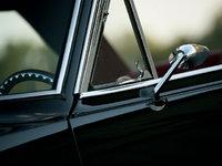 Picture of 1962 Chevrolet Nova, exterior