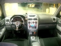 Picture of 1999 Mitsubishi Galant LS V6, interior, gallery_worthy
