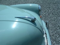 1965 Morris Minor Picture Gallery
