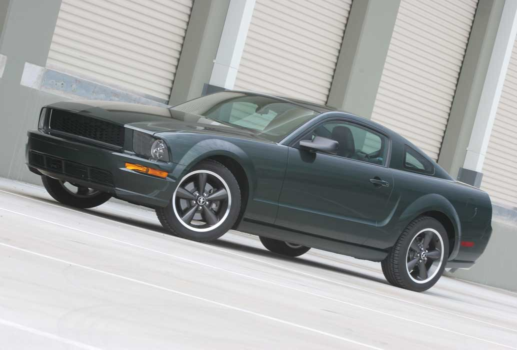 http://static.cargurus.com/images/site/2008/09/06/18/31/2008_ford_mustang_bullitt_edition-pic-34072.jpeg