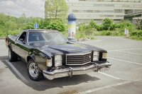 Picture of 1977 Ford Ranchero, exterior