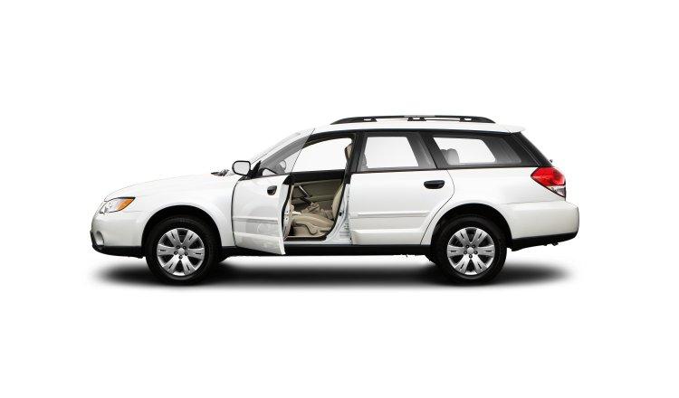 2000 subaru outback limited sedan problems. Black Bedroom Furniture Sets. Home Design Ideas