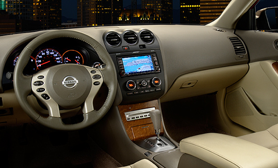 2009 nissan altima pictures cargurus. Black Bedroom Furniture Sets. Home Design Ideas