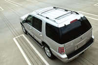 mercury mountaineer questions in 2006 mountaineer in the. Black Bedroom Furniture Sets. Home Design Ideas