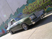 Picture of 1978 Buick Regal 2-Door Coupe, exterior