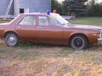 Picture of 1977 Plymouth Volare, exterior, gallery_worthy