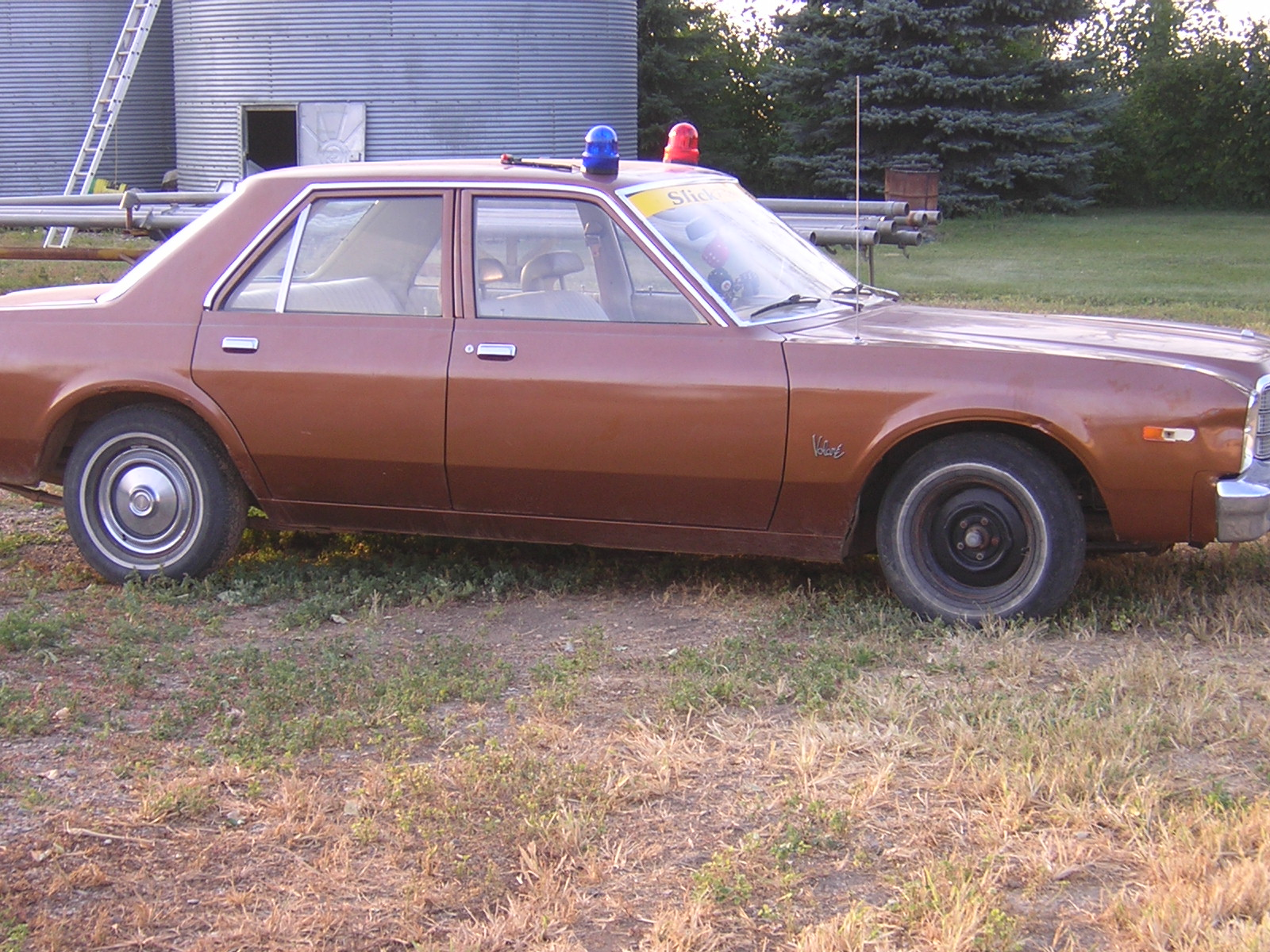 1977 Peterbilt Creiglist Autos Weblog