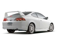 Picture of 2005 Acura RSX Type-S, exterior