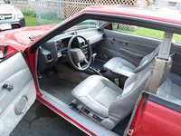 Picture of 1981 Dodge Challenger, exterior, gallery_worthy