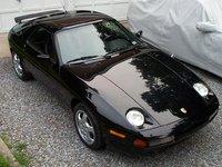 Picture of 1995 Porsche 928, exterior