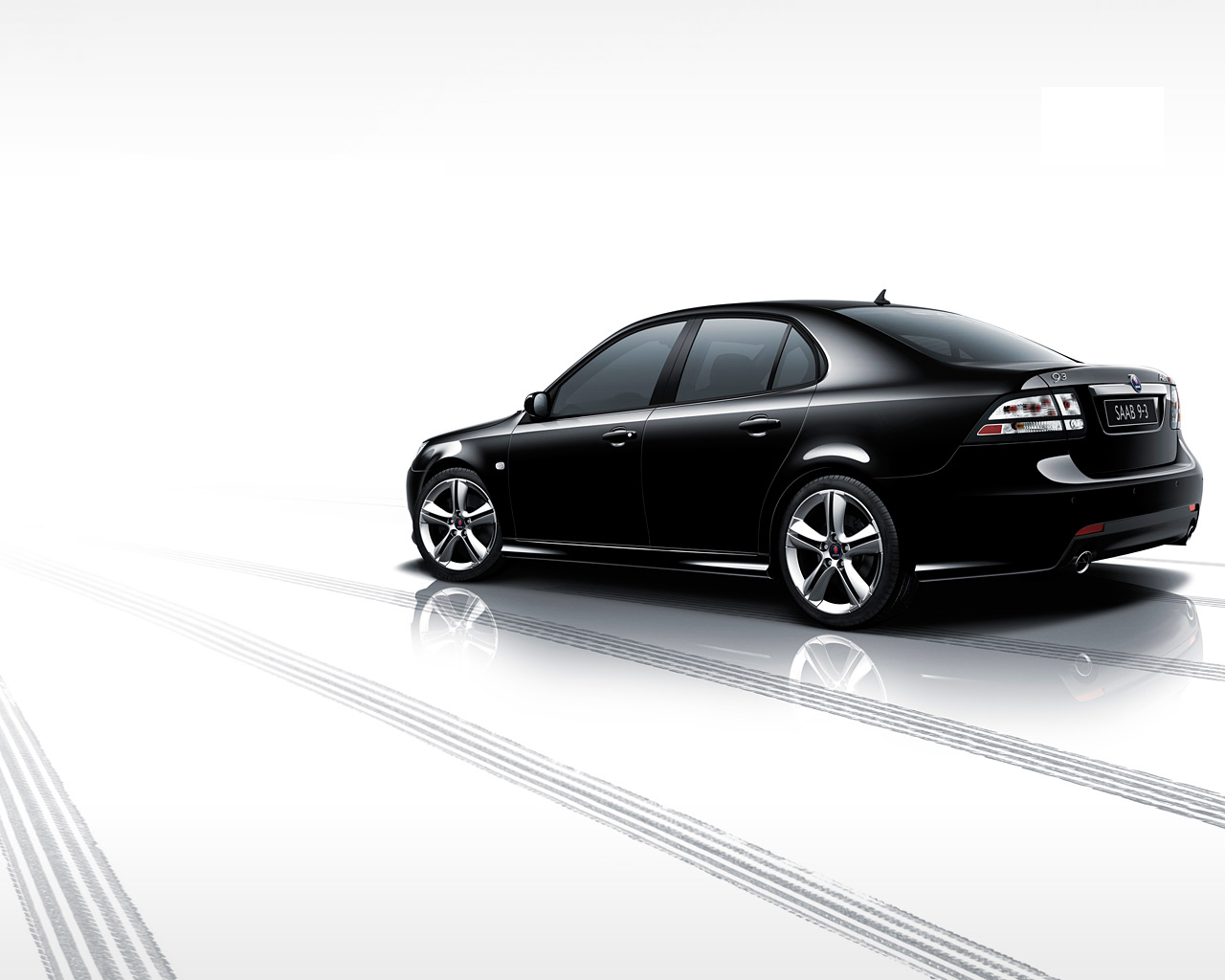 2009 saab 9 5 2 0t xwd related infomation specifications. Black Bedroom Furniture Sets. Home Design Ideas