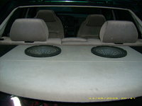 Picture of 1992 Saab 9000 4 Dr S Hatchback, interior, gallery_worthy