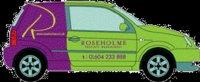 1998 Volkswagen Lupo Overview