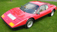 1979 Ferrari 512BB Overview