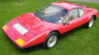 1979 Ferrari 512BB Overview