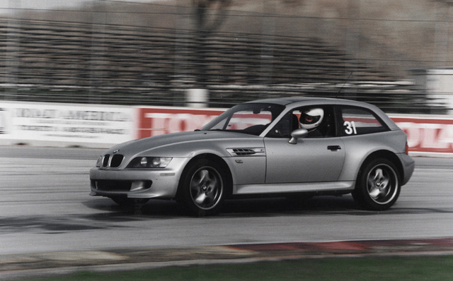 Picture of 1999 BMW Z3, exterior