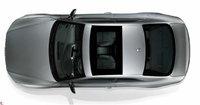 2009 Audi A5, Overhead View, exterior, manufacturer
