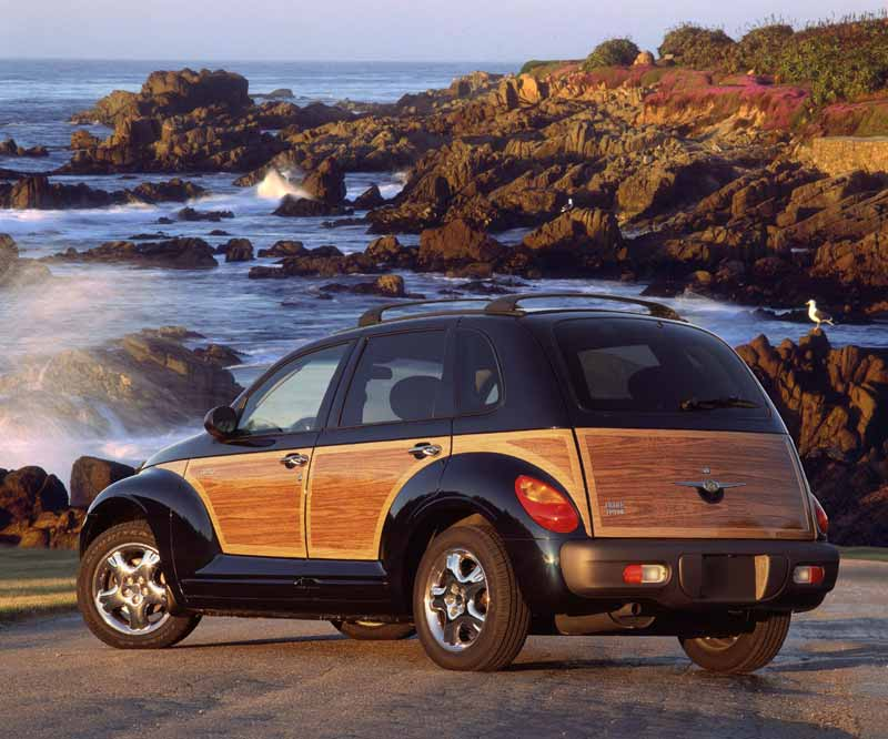 chrysler pt cruiser gold with Pt Cruiser Owners What Tragedy Burdened You With on 3966 2002 Chrysler Pt Cruiser 2 as well 3483897 besides 2002 Chrysler 300m Stereo Wiring Diagram as well Chrysler Paint Colors 2006 as well 76435959.