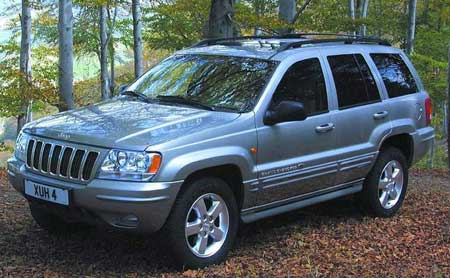 Concessionária 2003_jeep_grand_cherokee_limited_4wd-pic-62239